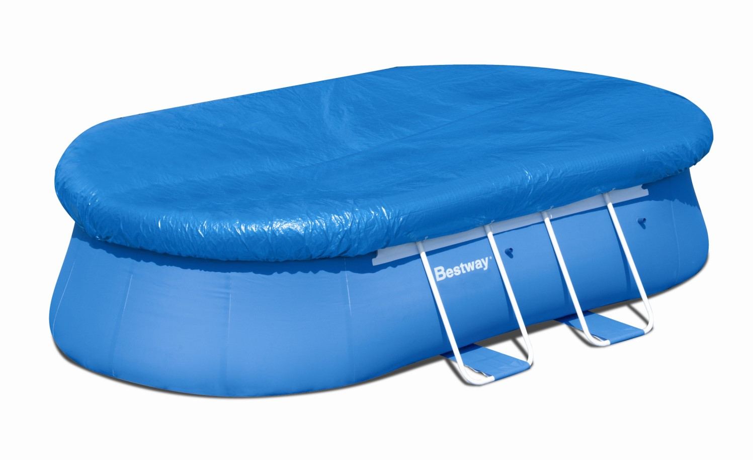 Bestway pool oval preisvergleich die besten angebote for Preisvergleich pool