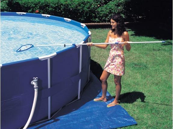 Intex Pool Reinigungsset 58958