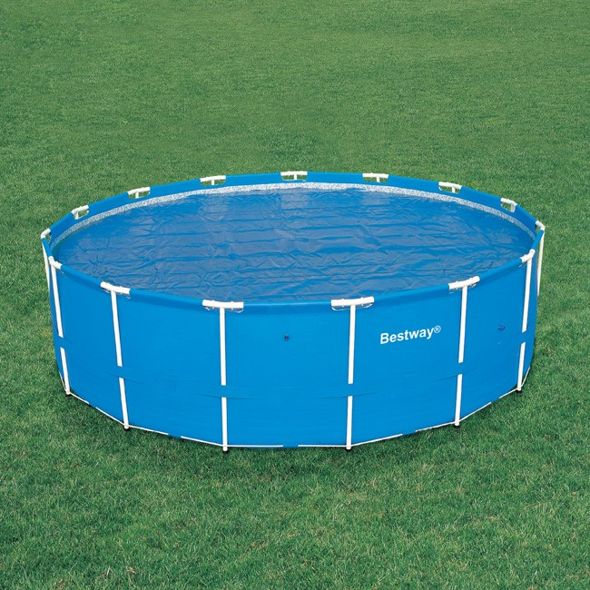 Bestway frame pool preisvergleich die besten angebote for Preisvergleich pool